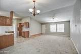 40795 Chisolm Trail - Photo 7