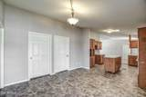 40795 Chisolm Trail - Photo 9