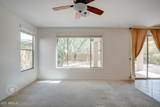 9035 Red Fox Road - Photo 10