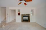 9035 Red Fox Road - Photo 12