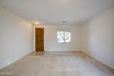 9035 Red Fox Road - Photo 13