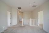 9035 Red Fox Road - Photo 15
