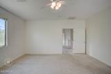 9035 Red Fox Road - Photo 17
