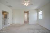 9035 Red Fox Road - Photo 18