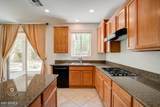 9035 Red Fox Road - Photo 2
