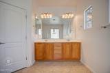 9035 Red Fox Road - Photo 20