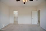 9035 Red Fox Road - Photo 21