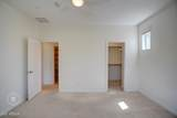 9035 Red Fox Road - Photo 23