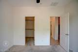 9035 Red Fox Road - Photo 24