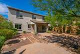 9035 Red Fox Road - Photo 25