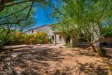 9035 Red Fox Road - Photo 26