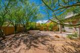 9035 Red Fox Road - Photo 27