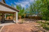 9035 Red Fox Road - Photo 29