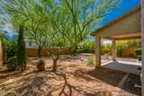 9035 Red Fox Road - Photo 30