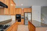 9035 Red Fox Road - Photo 7