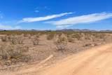 37901 Camelback Road - Photo 1