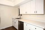 6480 82ND Street - Photo 10