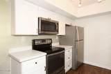 6480 82ND Street - Photo 8