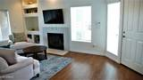 8245 Bell Road - Photo 4