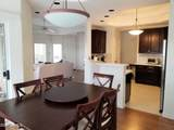 8245 Bell Road - Photo 6