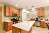 11808 146TH Avenue - Photo 21