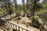5815 Rustic Trail - Photo 36