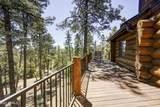 5815 Rustic Trail - Photo 38