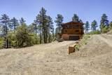 5815 Rustic Trail - Photo 4