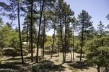 5815 Rustic Trail - Photo 41