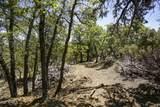 5815 Rustic Trail - Photo 42