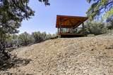 5815 Rustic Trail - Photo 43