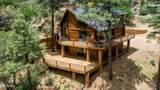 5815 Rustic Trail - Photo 49