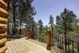 5815 Rustic Trail - Photo 6