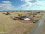 10155 Mummy View Drive - Photo 33