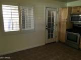 2615 Glenrosa Avenue - Photo 7