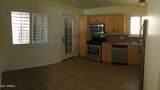 2615 Glenrosa Avenue - Photo 8