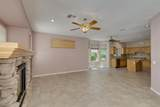5853 Amberwood Drive - Photo 13