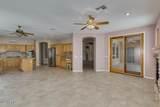 5853 Amberwood Drive - Photo 14