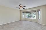 5853 Amberwood Drive - Photo 23
