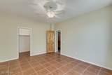 5853 Amberwood Drive - Photo 35