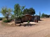 9694 Concho Highway - Photo 10