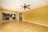 302 Aster Drive - Photo 11