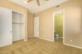 302 Aster Drive - Photo 28