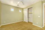302 Aster Drive - Photo 32