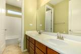302 Aster Drive - Photo 33