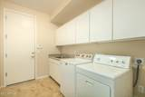 302 Aster Drive - Photo 36