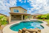 302 Aster Drive - Photo 41