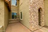 302 Aster Drive - Photo 5