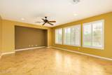 302 Aster Drive - Photo 9
