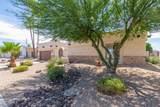 11205 Granada Drive - Photo 2